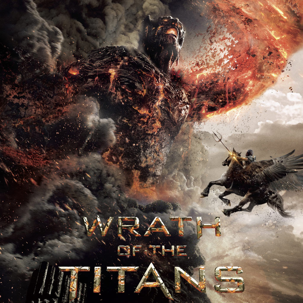 the titans The titans were a race of powerful god-like beings who ruled the world in ancient times the three known titans were cronus, demitrius and meta it is unknown if.