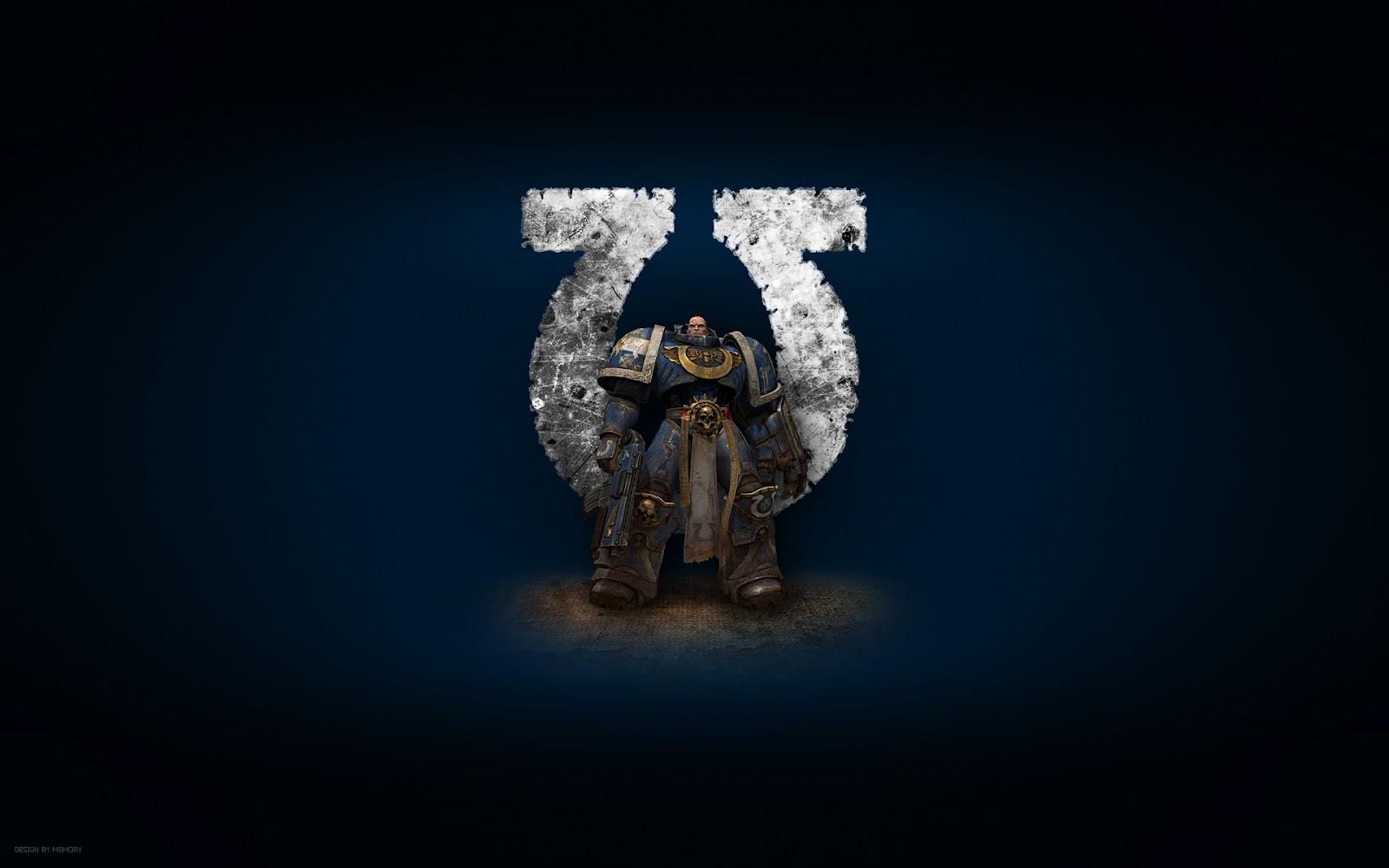 http://1.bp.blogspot.com/-pGp2a_pyaO8/UDYvSqJ56aI/AAAAAAAAAKo/gwxPf2GqnDc/s1600/Warhammer_40k_wallpaper_.jpg