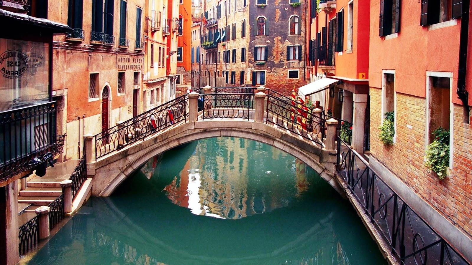 La frase motivadora 1001hoteles problemas para for Hoteles de lujo en venecia