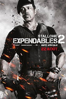 expendables 2 streaming vf 2012 film streaming mixture purevid vk. Black Bedroom Furniture Sets. Home Design Ideas