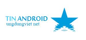 Trang thông tin dành cho các tin đồ Android Việt | Ung dung android | Ung dung viet