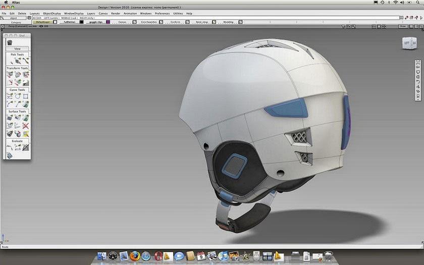 Alias design 2014 mac crack torrent