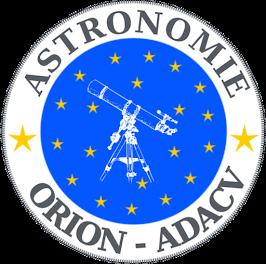 Animation Découverte de l'Astronomie et Culture de la Voûte céleste