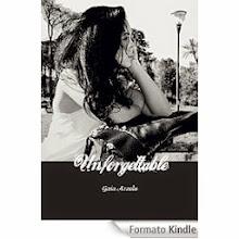"""""""Unforgettable"""" di Gaia Azzola"""