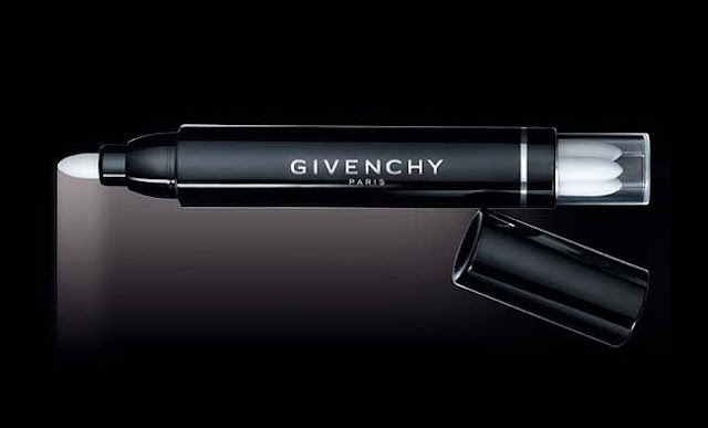 Mister Perfect Givenchy