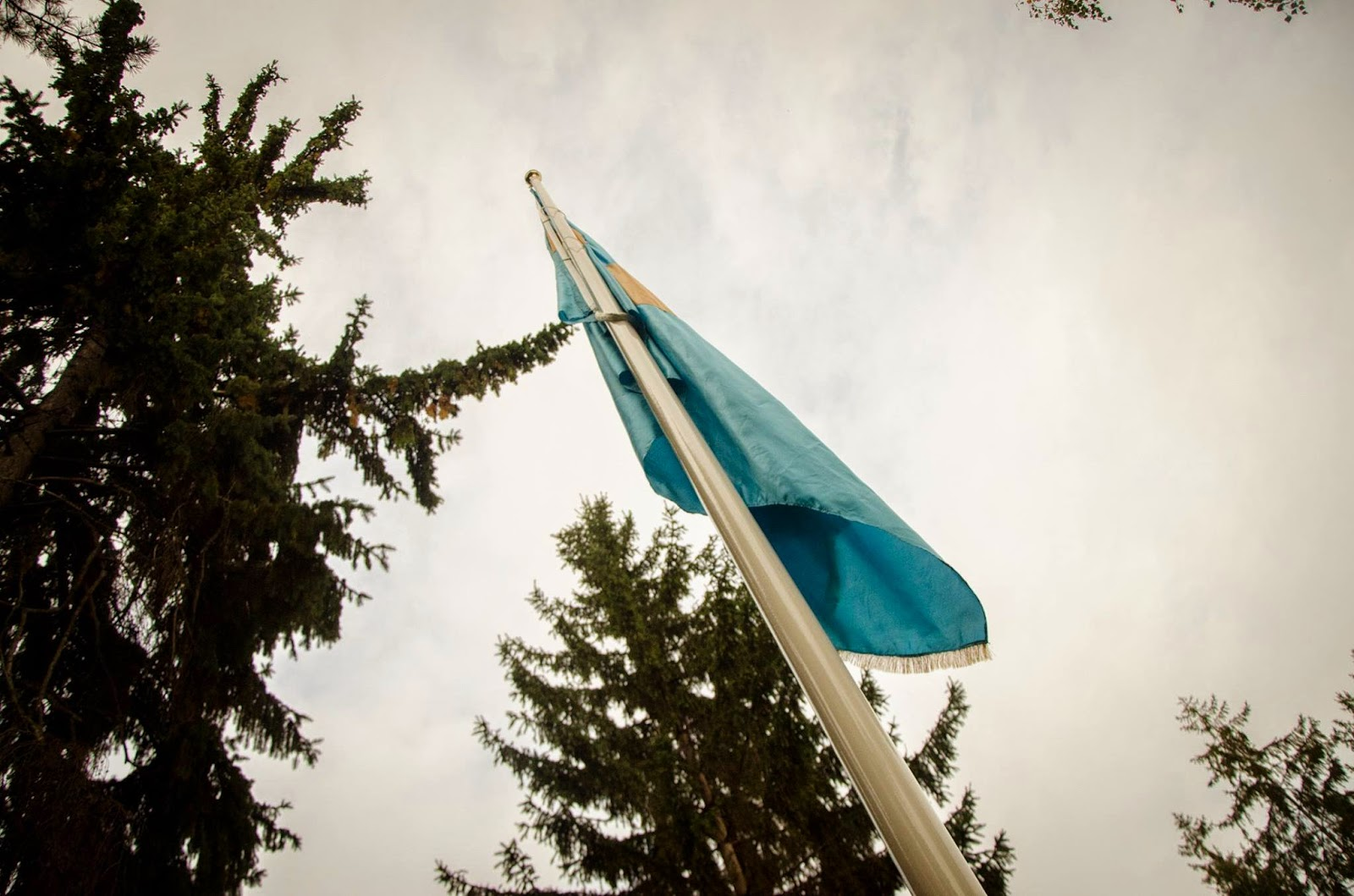 székely zászló, Székelyudvarhely, Székelyföld, nemzeti szimbólumok, magyarság,