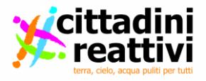 http://www.cittadinireattivi.it/