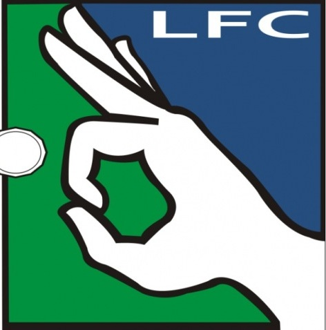 CLUB FEDERADO LFC