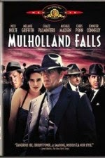 Watch Mulholland Falls (1996) Megavideo Movie Online