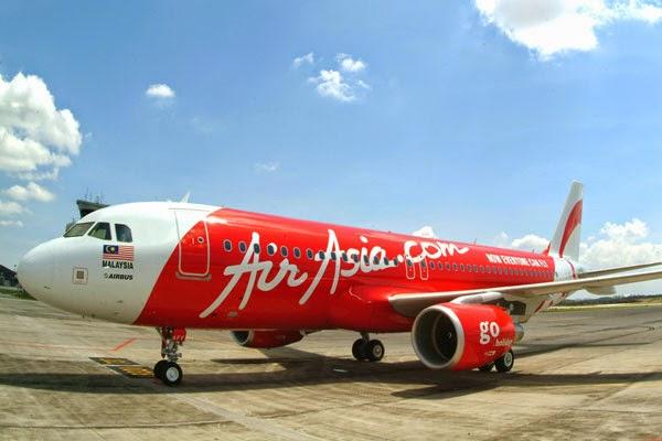december 2014 hindu damaiini kronologi lengkap hilangnya pesawat airasia