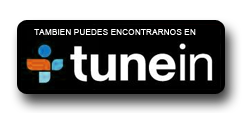ENLACE DIRECTO A TUNEIN