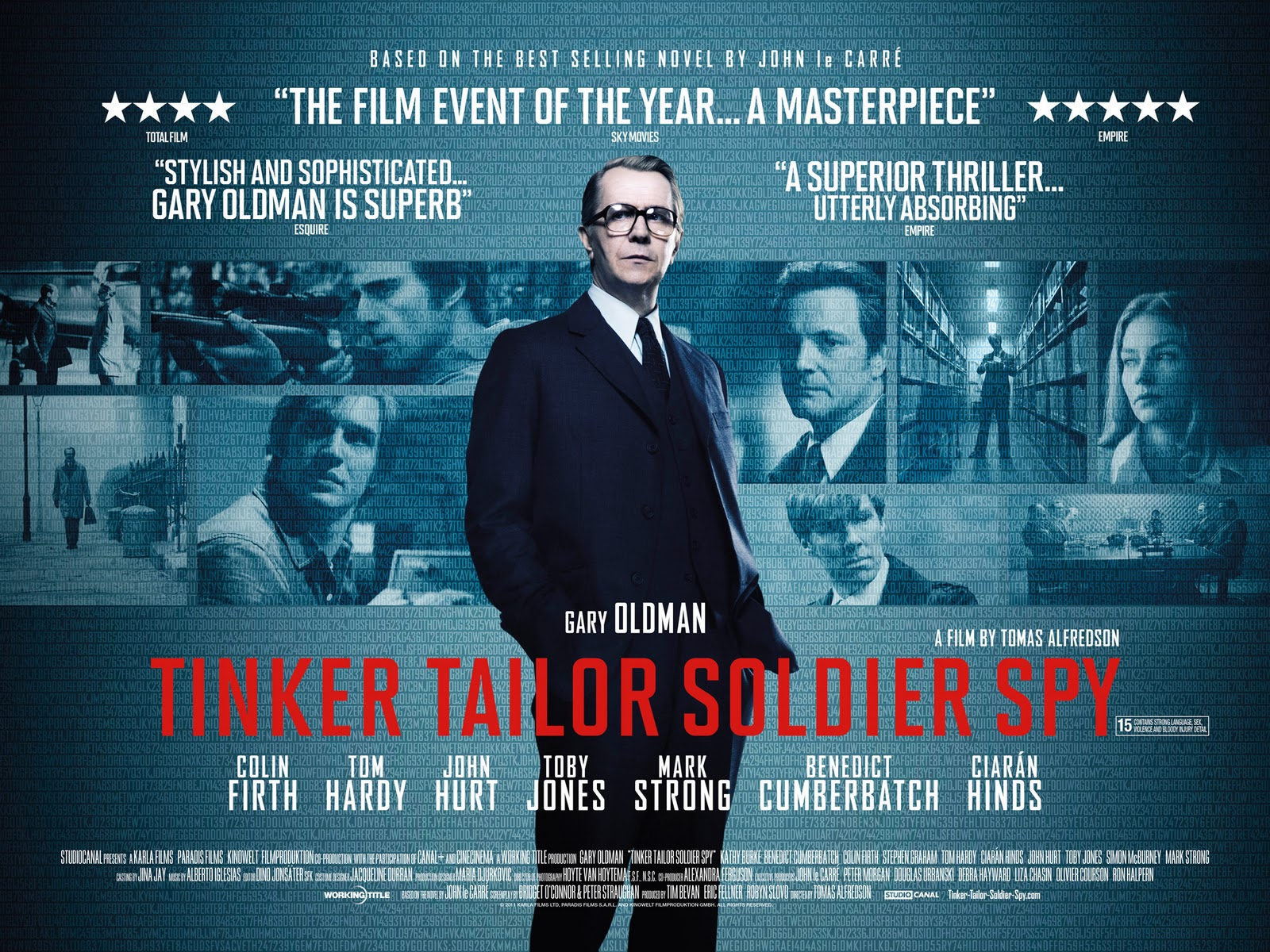 http://1.bp.blogspot.com/-pH0GpWVHtSs/TncRpWwkhmI/AAAAAAAADG4/pJfN_O4KCE4/s1600/Tinker_Tailor_Soldier_Spy_Movie_Quad.jpg