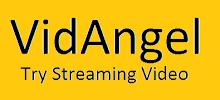 Try VidAngel