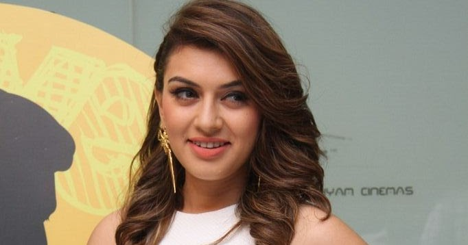 Hansika motwani high quality nude pictures