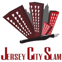 WED : Jersey City Slam