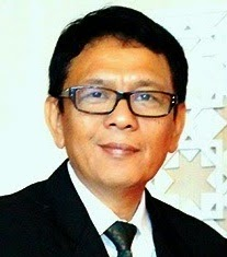 Drs Abdul Malik Kadir