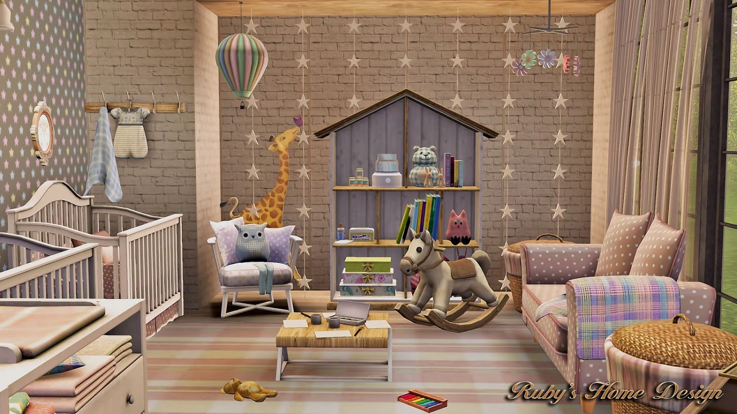 Sims3 Just Some Photos Ruby 39 S Home Design