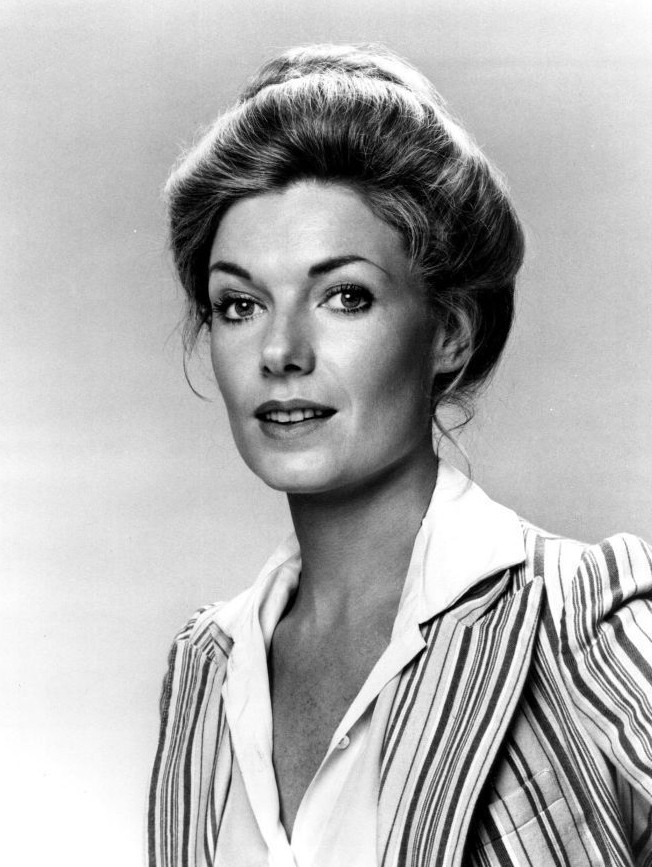 Avengers in time 1976 television rich man poor man susan sullivan sciox Images