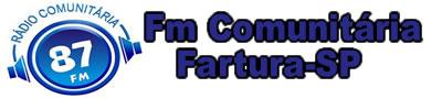 COMUNITÁRIA FM FARTURA