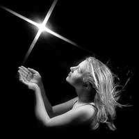 Brilhe como as estrelas