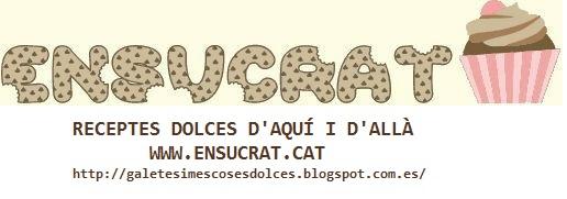 ENSUCRAT
