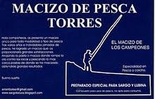 MACIZO TORRES