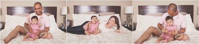 marisa taylor photography, delaware family photographer, delaware child photographer, best child photographer, lifestyle photographer in delaware