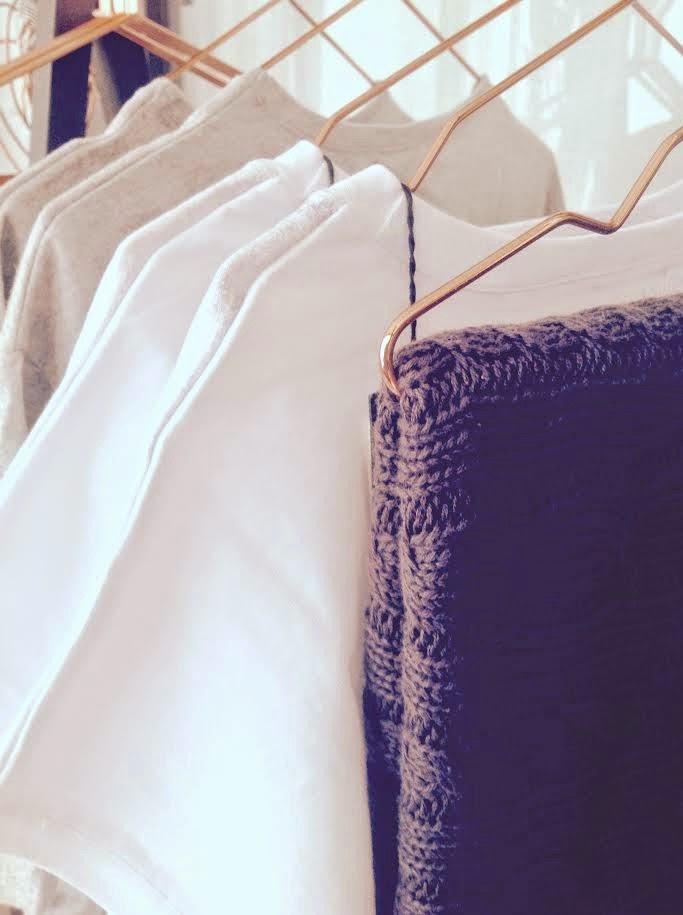 Fashion_tøj og mode_shop online hos Bæk & Kvist