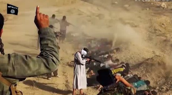 shock-muslims-execute-muslims-in-mass-graves-the-religion-of-peace