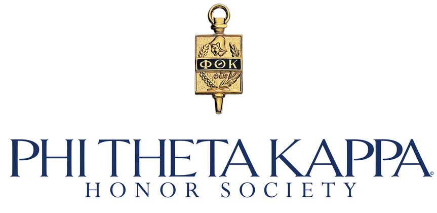 Phi Theta Kappa Scholarship Opportunities