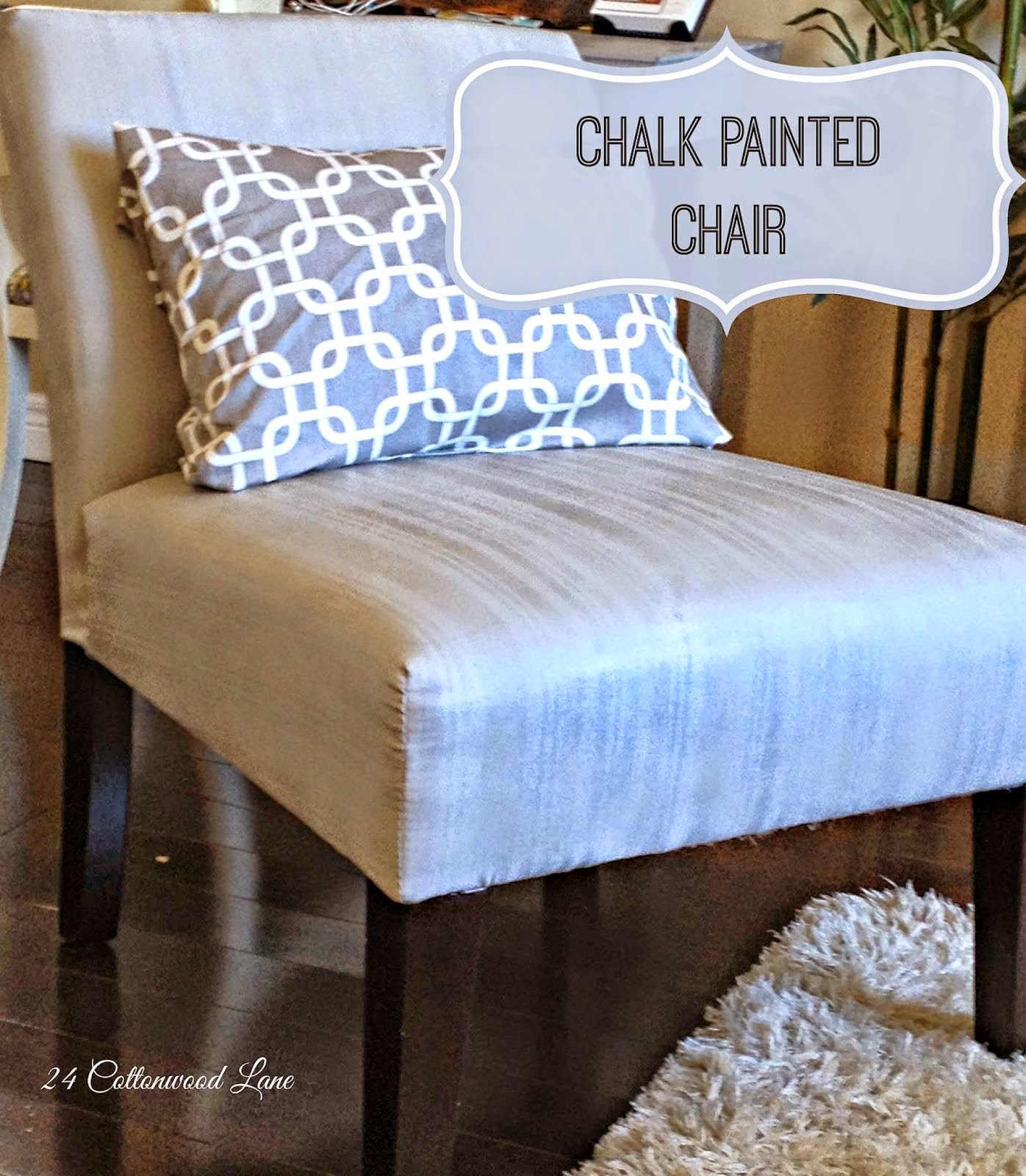 http://24cottonwoodlane.blogspot.ca/2014/04/chalk-painted-chair.html