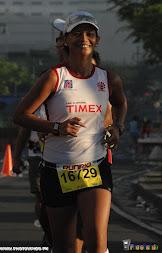 2009 Timex Run