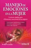 Manejo de Emociones en la Mujer