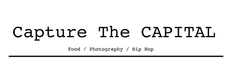 Capture The Capital