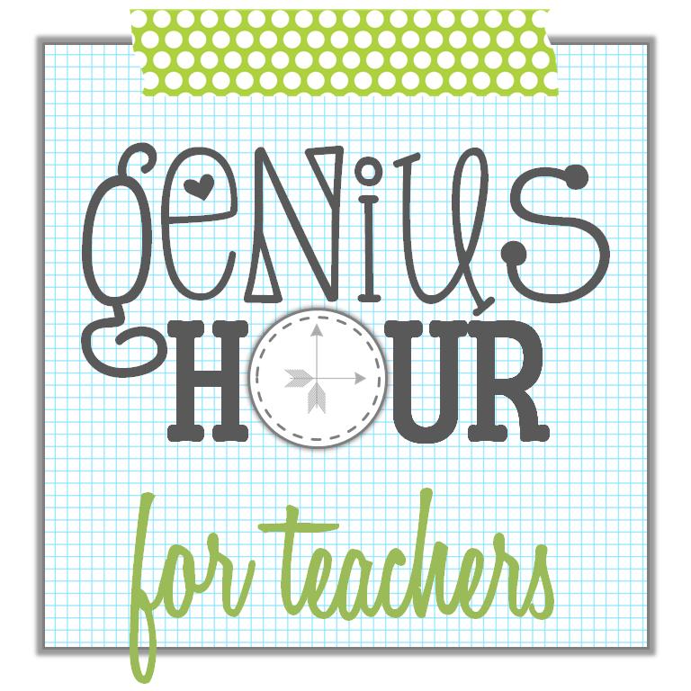 mrs tilmon says genius hour for teachers. Black Bedroom Furniture Sets. Home Design Ideas