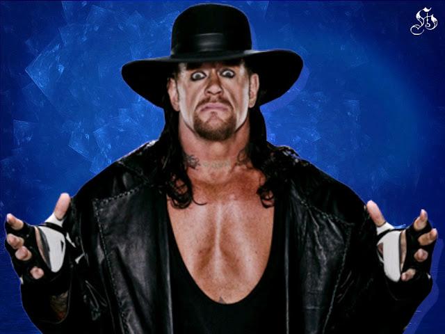 Expedicion Imposible Wwe+Undertaker+Wallpaper+3+By+HamidShahzad.Com