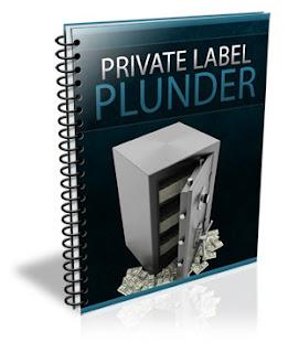 http://bit.ly/FREE-Ebook-PLR-Plunder