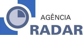 Agência Radar Jornalístico