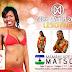 Miss World Lesotho 2013 is Mamahlape Matsoso !
