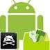 Cara Root Android Tanpa PC Komputer
