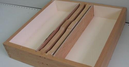Как сделать деревянные решетки