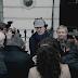 "Sherlock: ""'The Empty Hearse"" 3x01 [Season Première]"