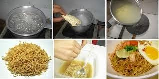 https://foodspics.com/2019/07/13/cara-memasak-mie-instan-yang-benar/