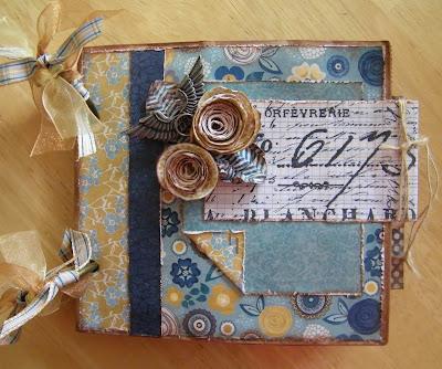 My+minds+eye+stella+rose+paper+bag+book+003