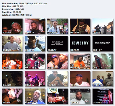 Rap.Files.DVDRip.XviD-XDG