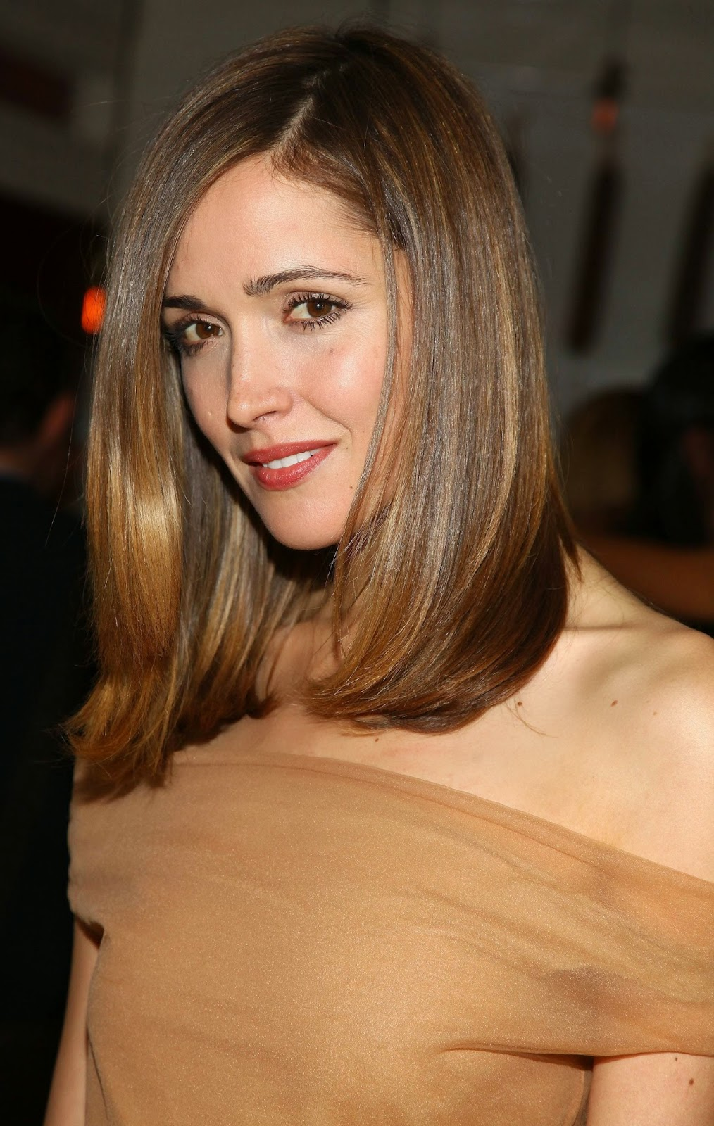 Peinados Nochevieja Faciles - Trenzas De Novia en Pinterest Pelo Trenzado Peinados y