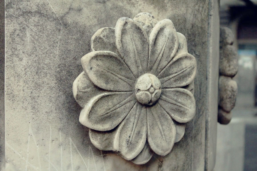 Carrara, city of marble, Forte dei Marmi, modern sculptures, stone