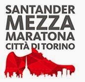 CLASSIFICA Mezza Maratona Città di Torino 2015