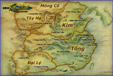 TimmapKT - Tools h tr tm map Kim Th