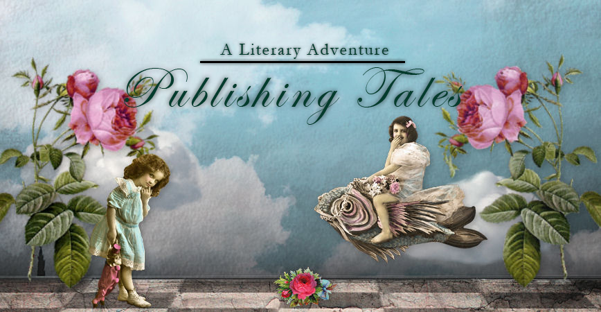 Publishing Tales